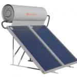 Casa Verde 2015 panouri solare SONNENKRAFT Independent