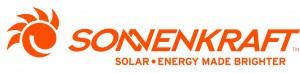 Casa Verde 2015 panouri solare SONNENKRAFT Stocon