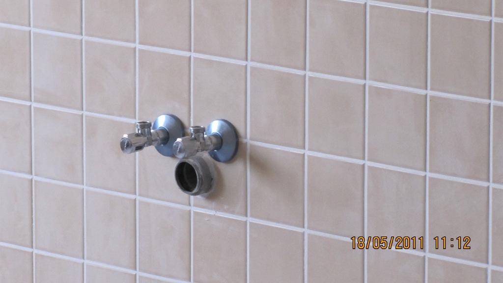 stocon bacau-lucrari instalatii termice,sanitare,montaj obiecte sanitare