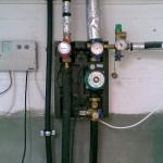 stocon bacau-montaj panouri solare (1)