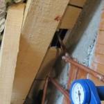 stocon bacau-montaj panouri solare (10)