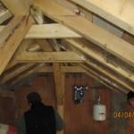 stocon bacau-montaj panouri solare (11)