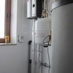 stocon bacau-montaj panouri solare (15)