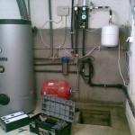 stocon bacau-montaj panouri solare (3)